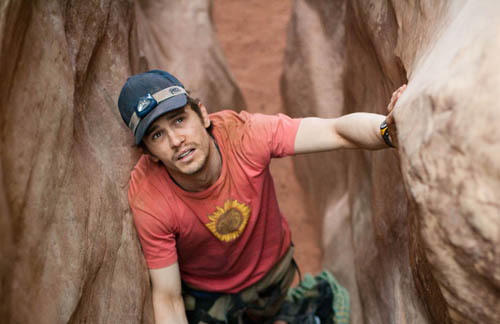 127Hours EDITED -01352C