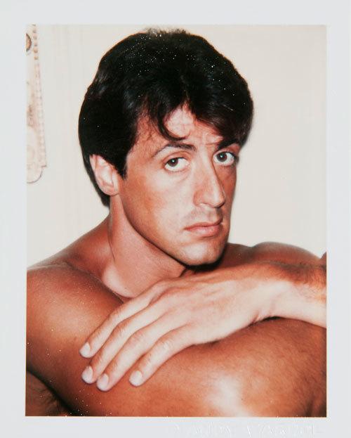 35---Sylvester-Stallone