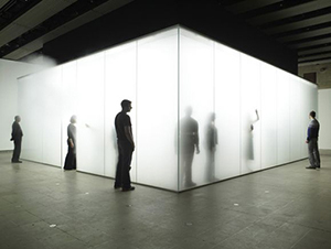 antony_gormley1