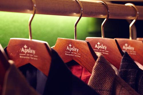 Apsley-Coat-Hangers