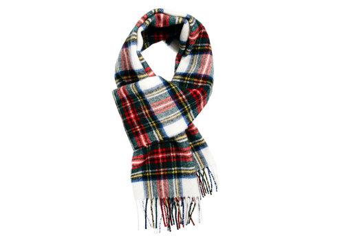 asos-scarf