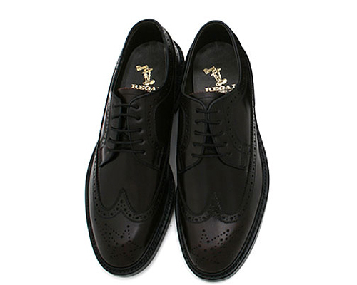 bape-regal-shoes-02