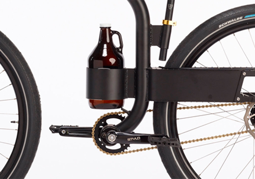 beer-cycle-1