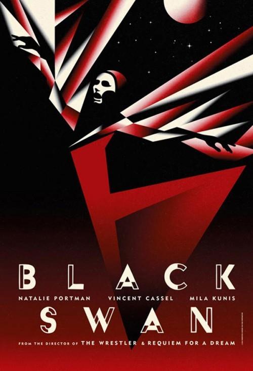 blackswan_02