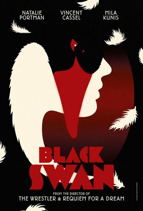 blackswan_03