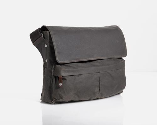 cargodaybag1