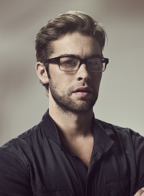 Chace 2