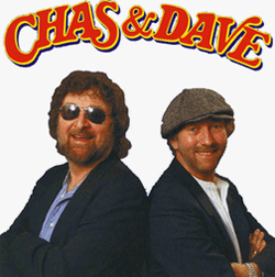chasdave