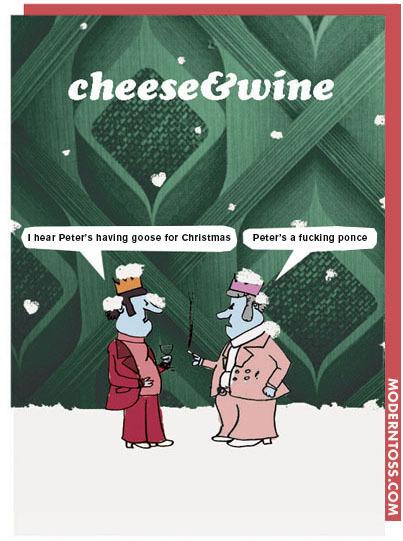 cheeseGOOSEWEB