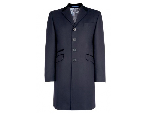 COAT PAUL SMITH