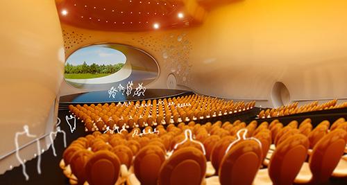concerthall_budvar