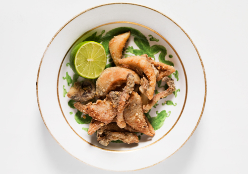 crispy-squid