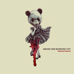 damian_lazarus_smoke_the_monster_out_albumcover_k1