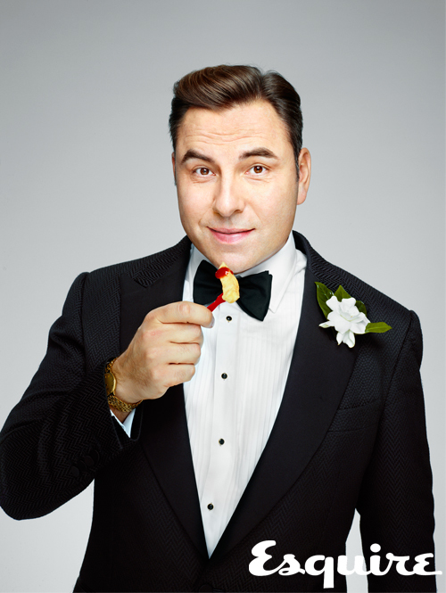 David-Walliams-2