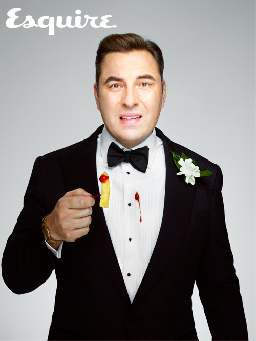 David-Walliams-3
