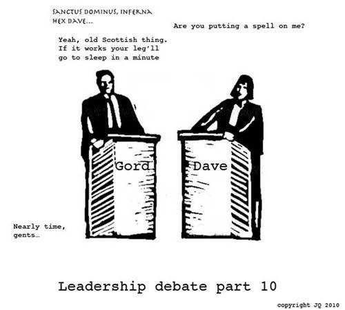 debate part 10