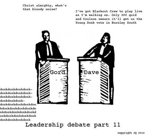 debate part 11