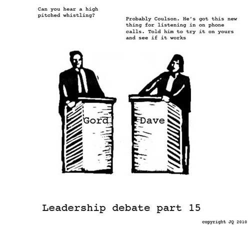 debate part 15