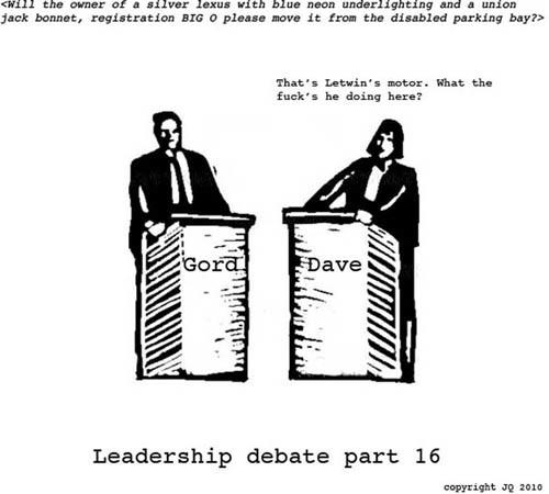debate part 16