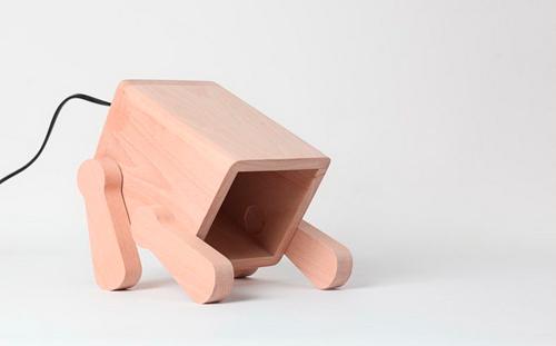 dog-lamp-body-image