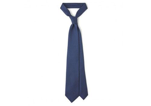 drakes-tie