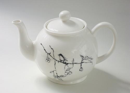 Emin _teapot
