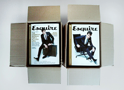 esquire_oct_covers2
