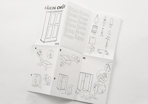Fakn_Cnut_02