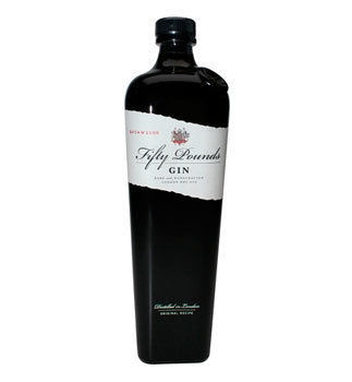 Fifty-Pounds-Gin