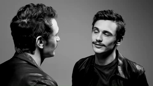 Film James Franco