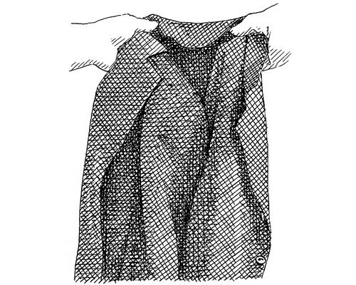 Fold A Suit 3