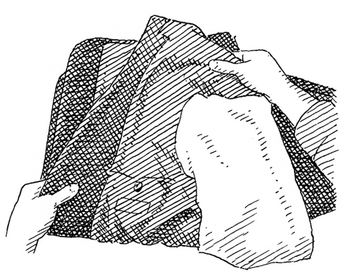 Fold A Suit2