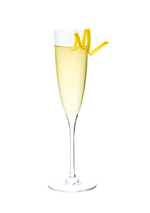 french771