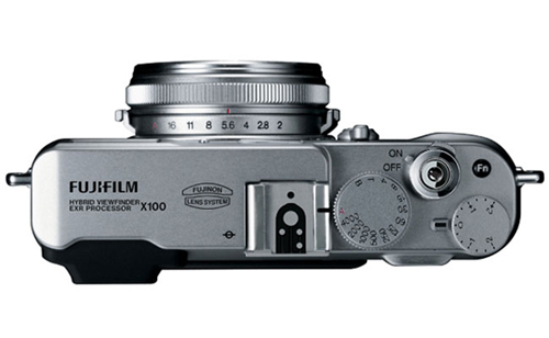 Fujifilm-FinePix-X100_2