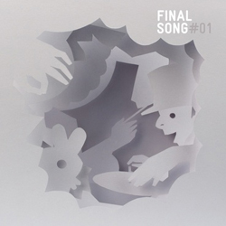 GET0165_FINALSONG_cover_fin2