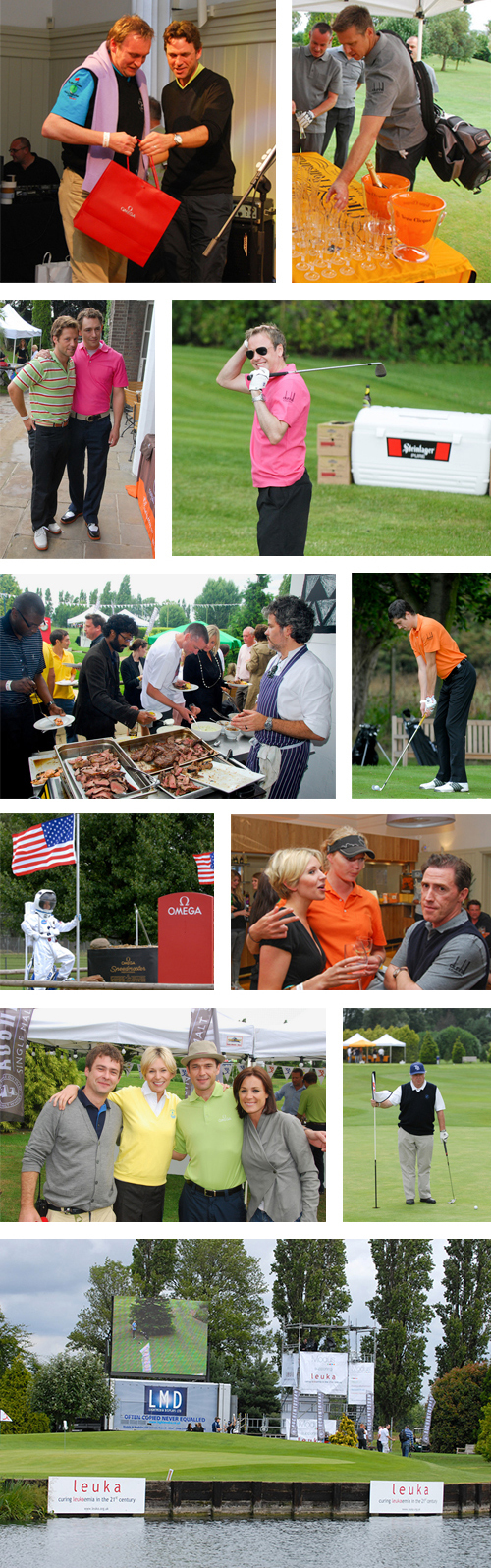 golf_tournament_021
