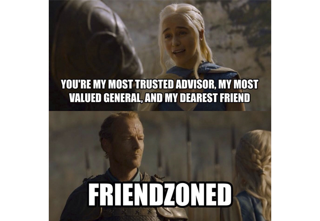 original got meme jpg 10640f4 8 websites all game of thrones obsessives should know about