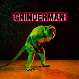 grinderman1
