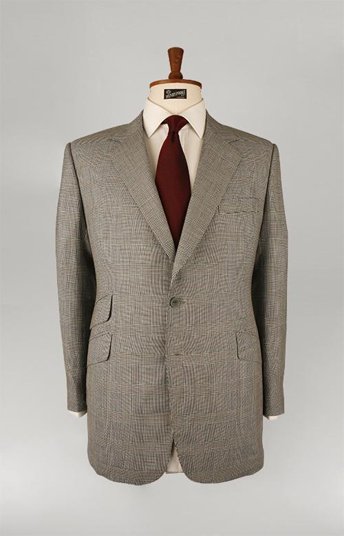 henry_poole_-suit2