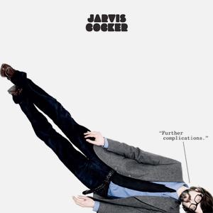 jarviscocker1