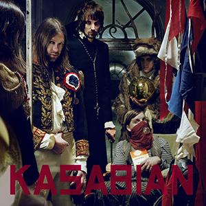 kasabian_album