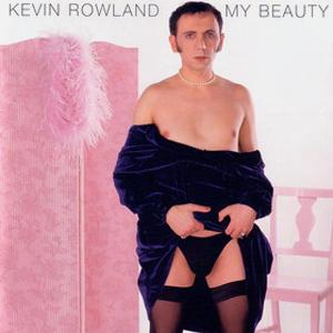 kevinrowland1