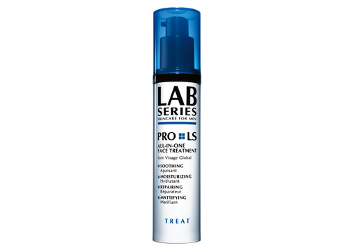lab-series