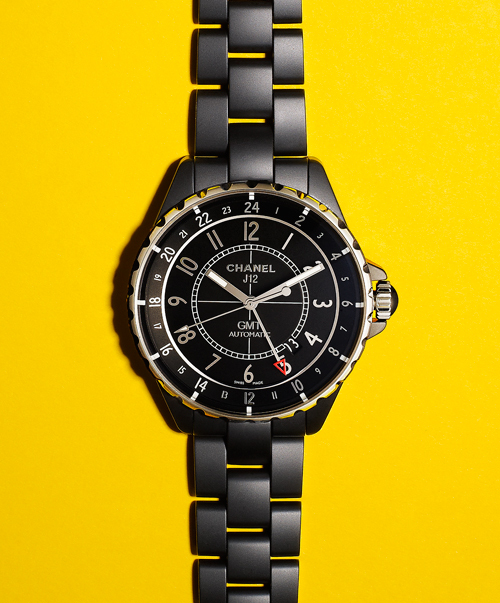 lead-image-chanel-watch