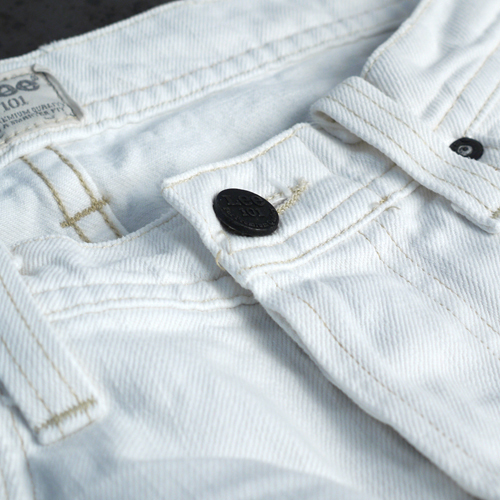 Lee-white-denim-02