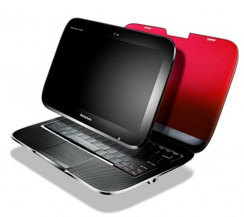 Lenovo2010