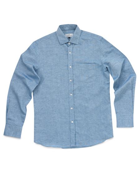 linen-blue-open2