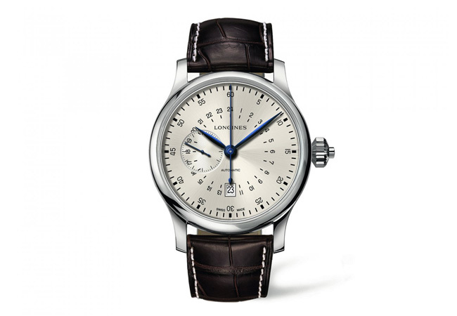 how to buy a watch online for men men s watch buying guide longines 24 hours single push piece chronograph