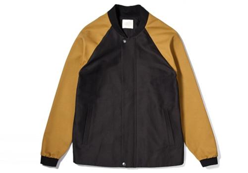 Lou-Dalton-Jacket