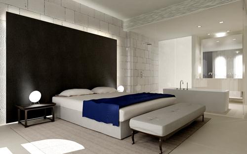 mamillahotel_room